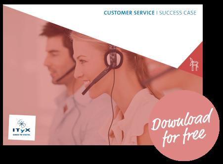 successcase_customerservice_download_en