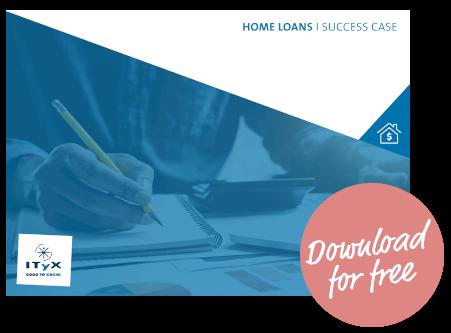 successcase_homeloans_download_en