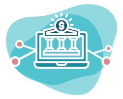 AI & Intelligent Process Automation in Banking & Finance