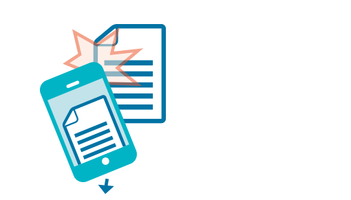 Smart document assistant for your customers