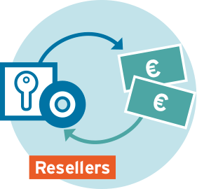 icon_resellers_partner
