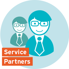 icon_service_partners