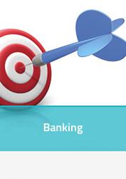 Case study banking