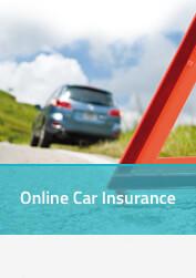 Case study car insurance