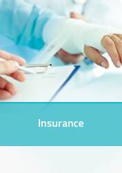Case study Health Insurance