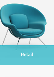 Case study retail