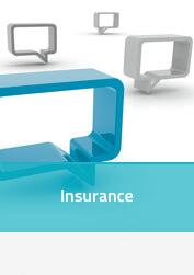 Case study insurance chat