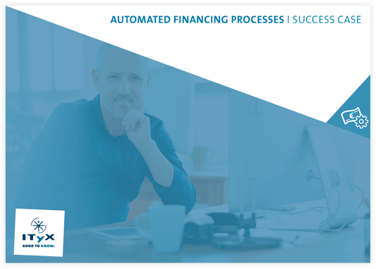 automated_financingprocesses_successcase.png