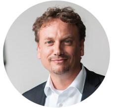 Andreas Rittler, Board Member ITyX