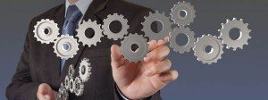 Process Automation is key for competing in the modern marketplace