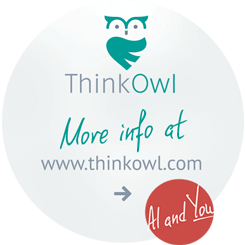 More info at ThinkOwl