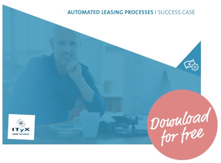 successcase_automatedleasingprocesses_download_en