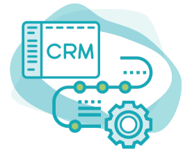 Case capture with AI in your CRM solution