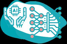 AI for DMS / ECM