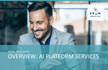 Overview: AI Platform