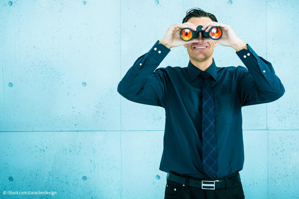 Top 10 Gartner Strategic Technology Trends - Let us take a closer Look