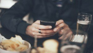 How Customer Queries are Changing, from Call to Contact