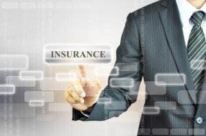 New world, new customer – What the Insurance Industry can look forward to