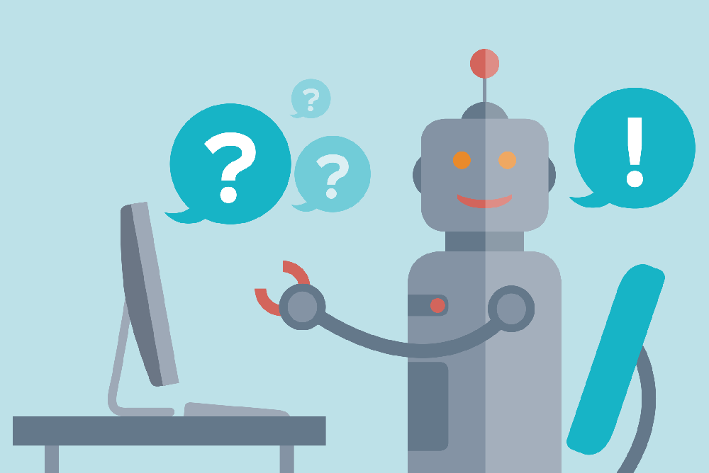How Artificial Intelligence is Transforming Healthcare?